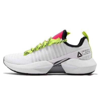 REEBOK SOLE FURY 女跑步鞋-白-DV4490