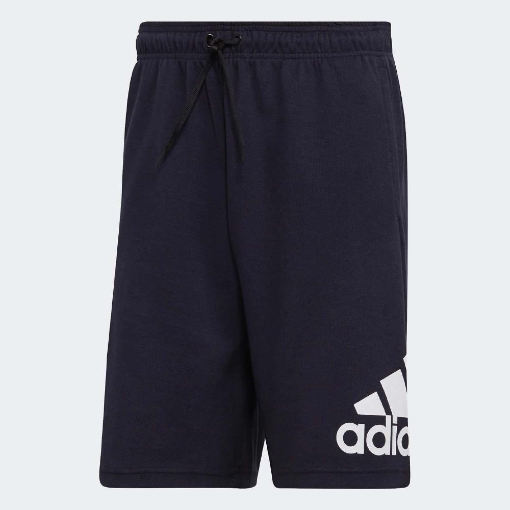 adidas 短褲 Must Haves BOS Shorts 男 @ Y!購物