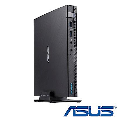 ASUS 華碩 E520-74TURTD i5-7400T/8G/128G/Win10