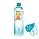 台鹽 海洋鹼性離子水(850mlx20瓶)(媽祖瓶) product thumbnail 1