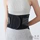 貝柔9吋加強奈米竹炭透氣可調式護腰帶 product thumbnail 1