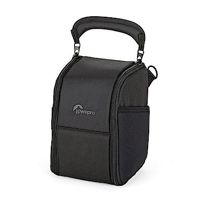 LOWEPRO 專業旅行者快取鏡頭袋ProTactic 100AW L219(台閔公司貨)