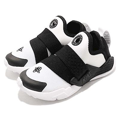 Nike 休閒鞋 Huarache 運動 童鞋
