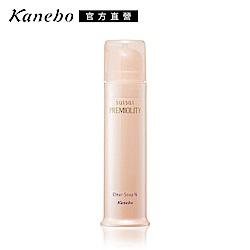 Kanebo佳麗寶 SUISAI優質美肌亮顏酵素皂100g