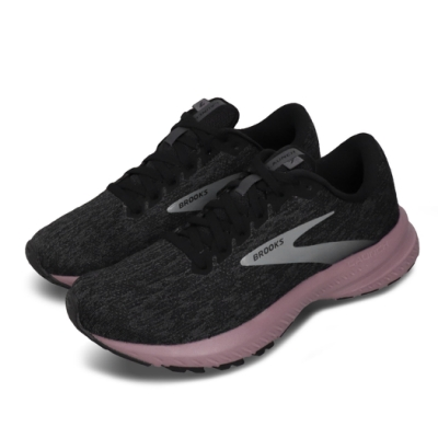 Brooks 慢跑鞋 Launch 7 運動 女鞋