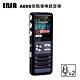 【INJA】A800高階錄音筆16G product thumbnail 1