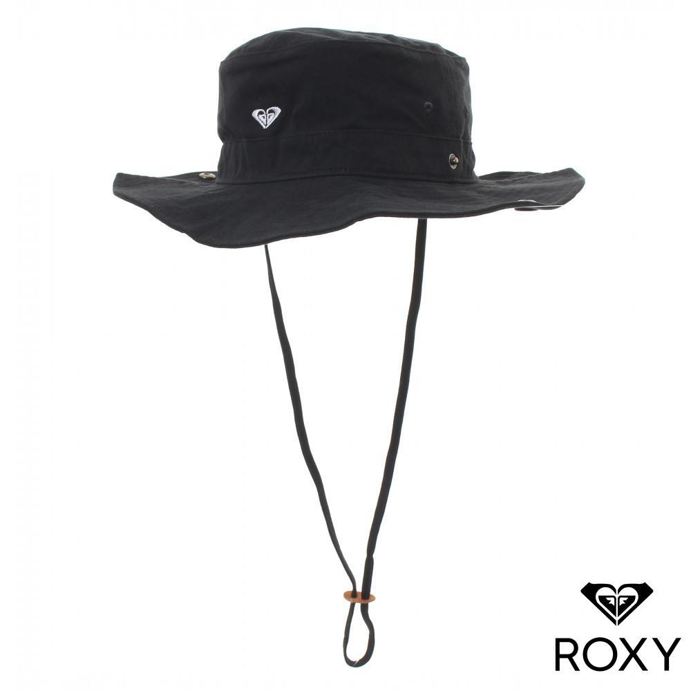 【ROXY】SUNLIT AFTERNOON 戶外運動帽
