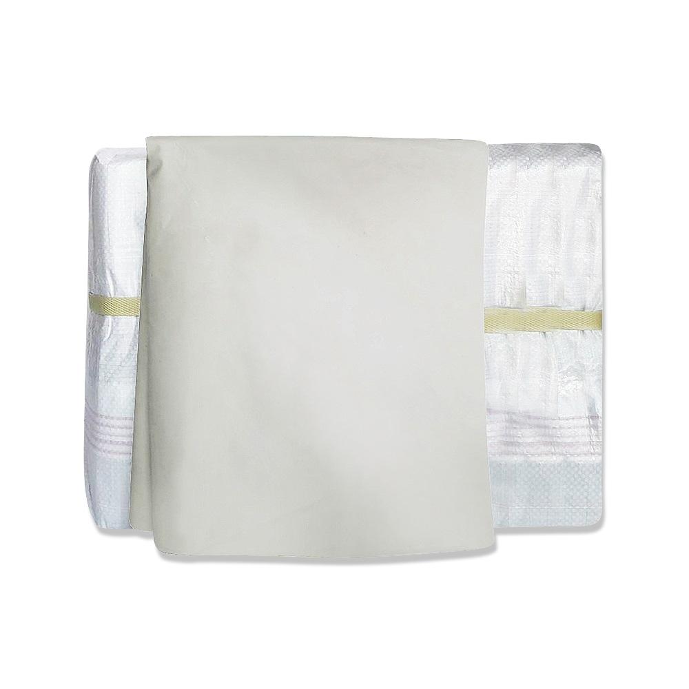 红龍大白清潔袋94*105cm(厚度0.025)1袋共400張