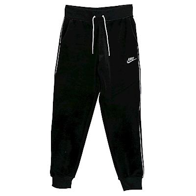 Nike AS W NSW PANT-運動長褲-女