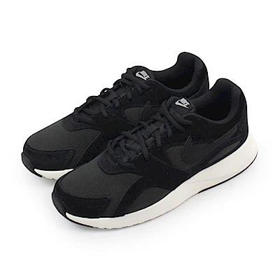 Nike 休閒鞋 PANTHEOS SE 男鞋