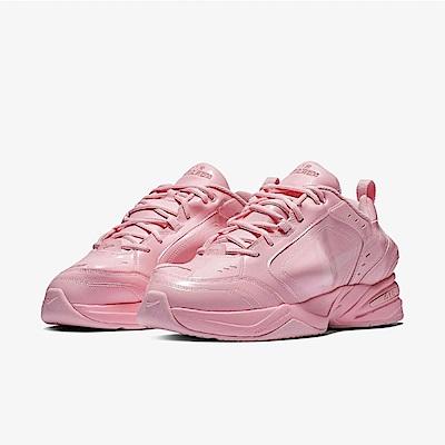 Nike 老爹鞋 Monarch IV 男女鞋