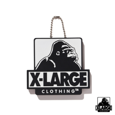 XLARGE OG COIN CASE零錢袋