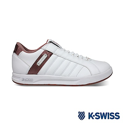 K-Swiss Lundahl Slip-On S CMF休閒運動鞋-女