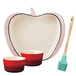 烘焙用品、經典鑄鐵鍋