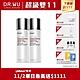 (買一送一) DR.WU杏仁酸毛孔緊緻化妝水150ML product thumbnail 1