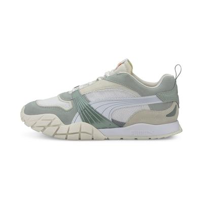 【PUMA官方旗艦】Kyron Wild Beasts Wn s 休閒鞋 女性 37304103