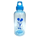 BabyPark迪士尼吊掛水壺500ml-米奇