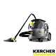 Karcher凱馳 商用機 專業型真空吸塵器 T12/1 product thumbnail 2