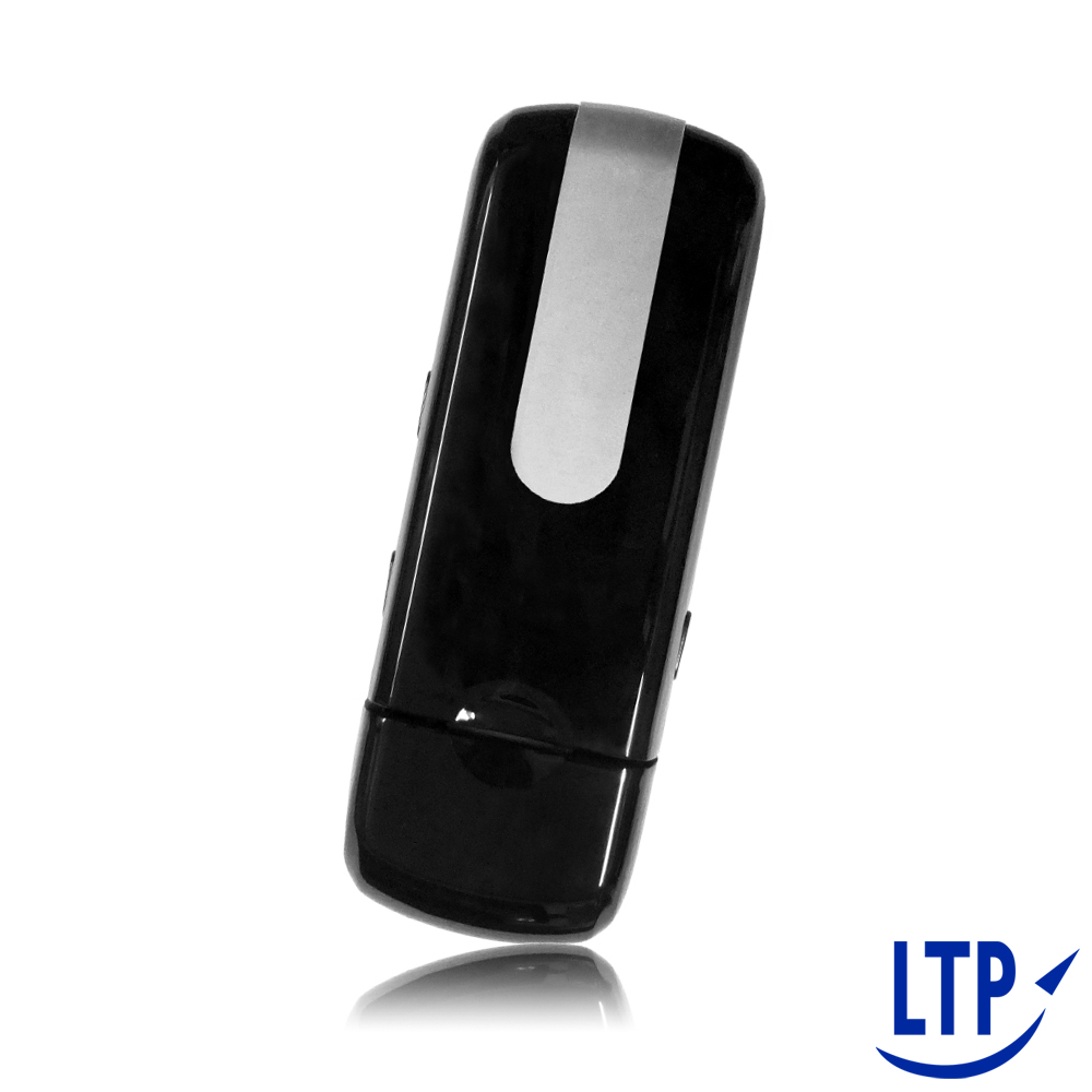LTP 高畫質USB隨身碟型攝錄影機