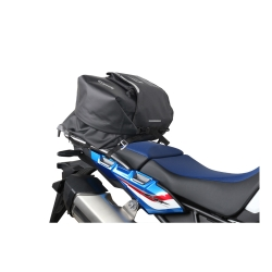 SHAD SW45 防水包 休旅背包 後座包