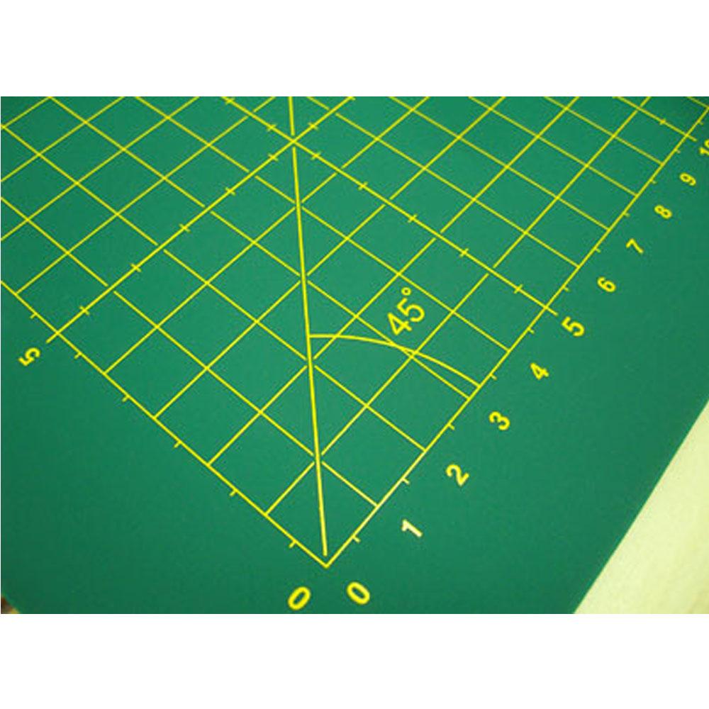 縫紉工具 NCC 切割裁墊30*45cm