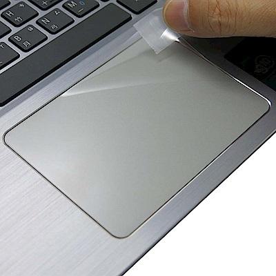 EZstick Acer Swift 3 S30-20 專用 觸控版 保護貼