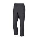 Nike 長褲 Training Trousers 運動 男款