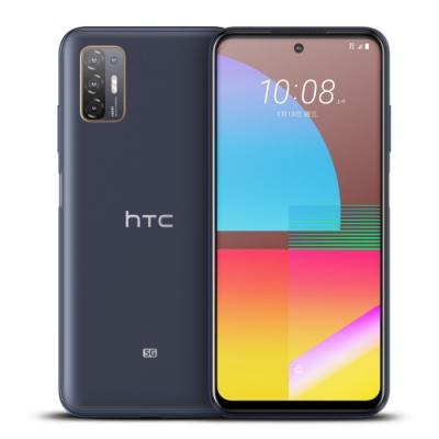 HTC Desire21 pro 5G (8G/128G) 6.7吋渴望機