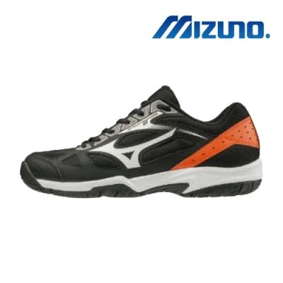 MIZUNO 美津濃 CYCLONE SPEED 2 男女排球鞋 V1GA198053