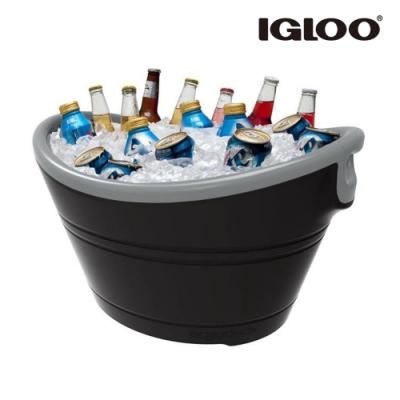 IGLOO  PARTY 系列 20QT 派對冰桶 49453