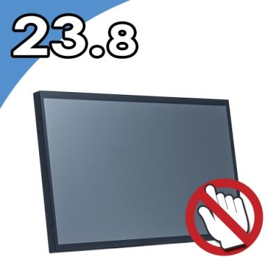 Nextech P系列 23.8吋 工控螢幕(無觸控)