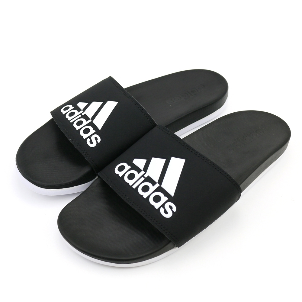 ADIDAS 休閒涼拖鞋 女Slipper-CG3427 product image 1