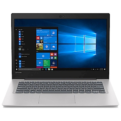 Lenovo Ideapad S130 11 吋筆電(N5000/4G/64GB MMC