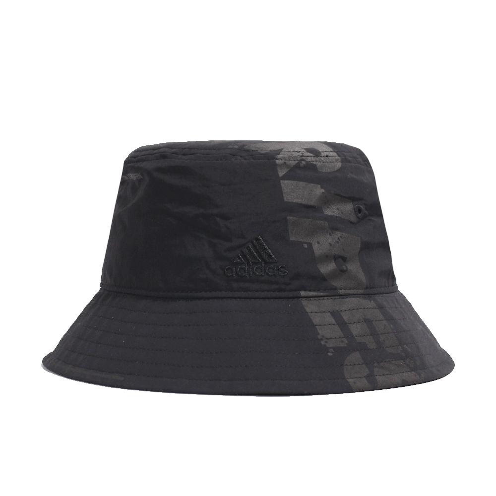 ADIDAS FI BUCKET SE  漁夫帽 - GL8600