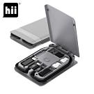 Hii 15W無線充電 旅遊隨行卡Travelink card 升級版 H515W-15W