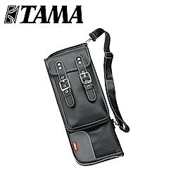 TAMA LZ-STB01 中型鼓棒袋