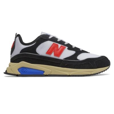 New Balance 復古鞋 MSXRCSLG-D 中性 黑色