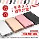 【台灣製造】25000 Series PD3.0/QC3.0 液晶顯示快充行動電源/超大容量 product thumbnail 1