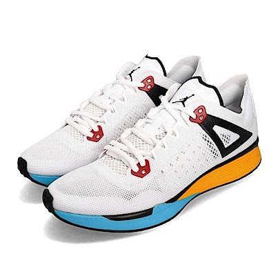 Nike 慢跑鞋 Jordan 89 Racer 男鞋