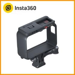 Insta360 ONE R 保護邊框 (東城代理商公司貨)