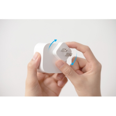 Innergie 45H USB-C 萬用充電器