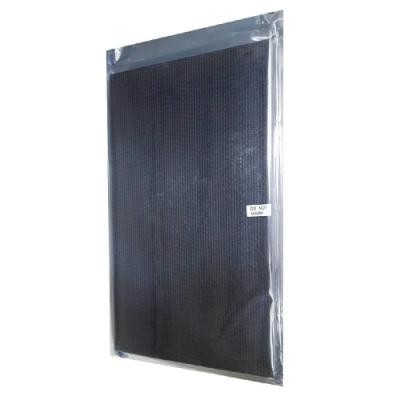 DAIKIN大金 清淨機  原廠光觸媒脫臭蜂巢式濾網 2420446 適用:MCK70VSCT-W