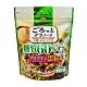 日清 三色豆減糖配方早餐麥片(360g) product thumbnail 1