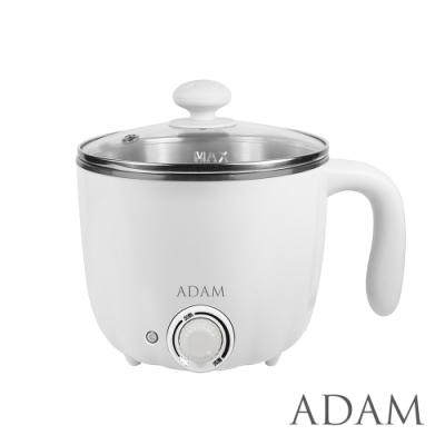 ADAM 多功能電碗 ADEC-01