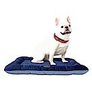 Lifeapp 狗窩寵物墊-S(適用中小型犬)