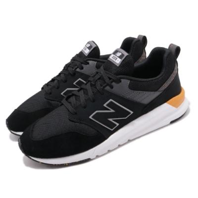 New Balance 休閒鞋 MS009OB1D 運動 男鞋
