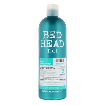 TIGI摩登重建洗髮精 750ml