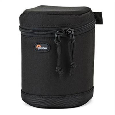LOWEPRO Lens Case 0812 鏡頭收納袋(台閔公司貨)