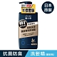 LUCIDO倫士度 頭皮去味洗髮精(體驗瓶)275ml product thumbnail 2