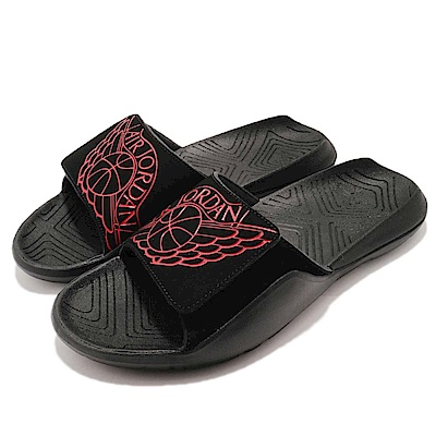 Nike涼拖鞋Hydro 7運動男鞋